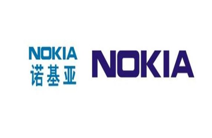 logo logo 标志 设计 矢量 矢量图 素材 图标 730_476