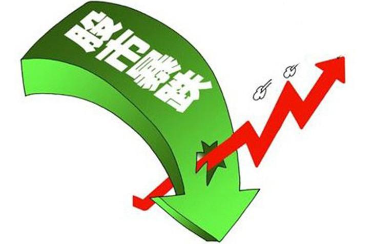 投资者信心不足的背景下