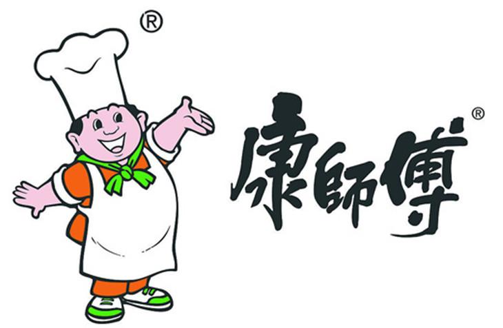 康师傅回应解散台湾地区公司:集所有力量倾注大陆市场