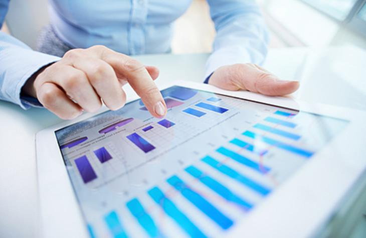 中小企业品牌五大战略及应对办法