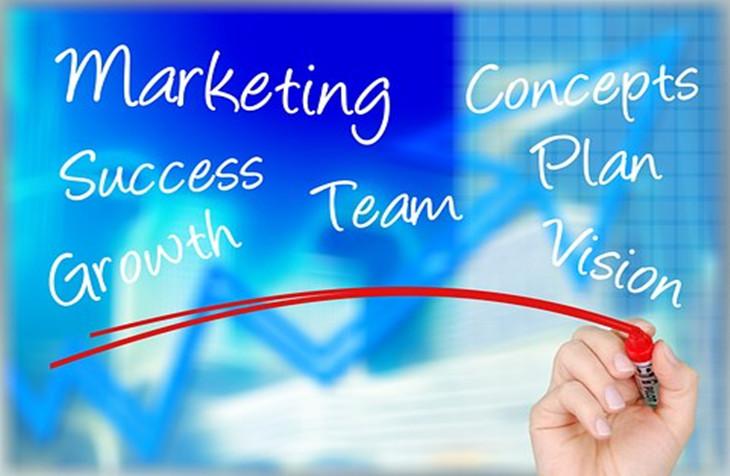 企业品牌如何聚焦,品牌定位首当其冲
