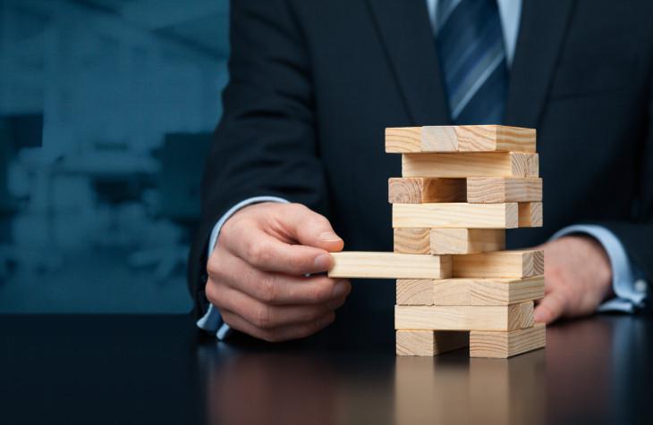 从优秀到卓越的7大定律,打造高绩效管理