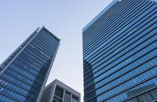 企业文化的核心,必须是给予企业不断成长的动力