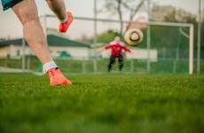 世界杯赞助商营销新玩法:看华帝如何玩转借势营销