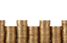 深度剖析资金管理与稳健收益的绝密要领