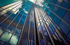 管理无效、执行不力——聚焦中小企业经营中的问题