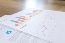 营销新升级,场景营销是必然的趋势