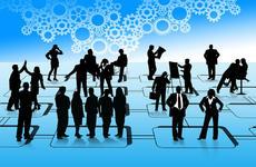 部门经理如何进行管理?有效才是硬道理